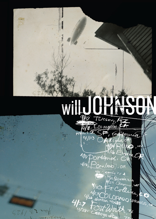 Will-Johnson-western-states-poster