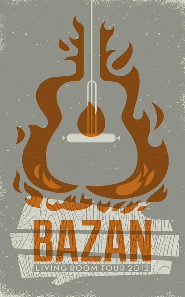 Bazan Living Room Tour Tickets Wednesday Jan 4 1pm Pt