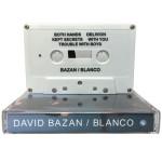 blanco-cassette